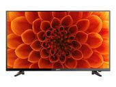 "Specification of LG 43LW340C rival: Fujitsu Seiki SE43FK 43"" Class  LED TV."