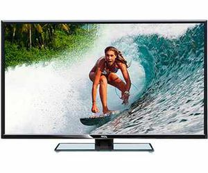 TCL 32B2800 tech specs and cost.