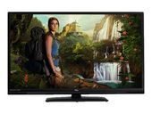 "TCL LE40FHDE3010 40"" Class  LED TV tech specs and cost."