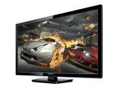 "Philips Magnavox 32ME403V 32"" Class  LED TV tech specs and cost."