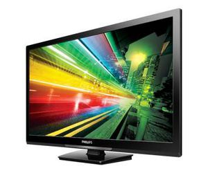 Philips 32PFL3509 3000 Series tech specs and cost.