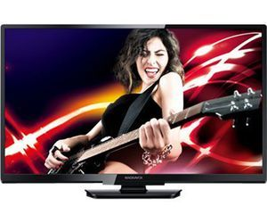 "Philips Magnavox 32ME304V 32"" Class  LED TV tech specs and cost."