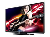 "Philips Magnavox 40ME314V 40"" Class  LED TV tech specs and cost."