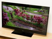Specification of Vizio E550i-B2 rival: Toshiba 40L5200U.
