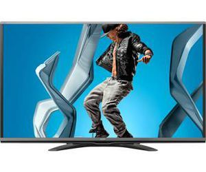 Specification of Sony Bravia KDL-46NX810 rival: Sharp LC-60SQ15U Aquos Q+.