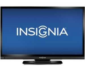 "Specification of Samsung UN28H4000 rival: Insignia NS-28E200NA14 28"" Class  LED TV."