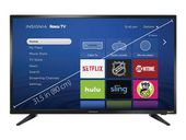 "Insignia NS-32DR310NA17 32"" Class  LED TV tech specs and cost."