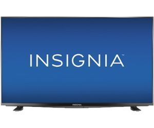 "Insignia NS-39D220NA16 39"" Class  LED TV tech specs and cost."