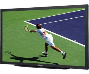 SunBriteTV 4670HD Signature Series