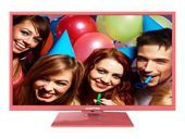 "Specification of Toshiba 32L310U18  rival: Sceptre E325PD-HDR 32"" Class  LED TV."