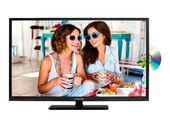 "Sceptre E405BD-FMQR 40"" Class  LED TV tech specs and cost."