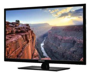 "Element ELEFW328 32"" Class  LED TV tech specs and cost."