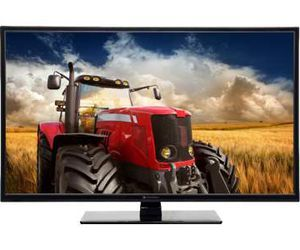 "Specification of VIZIO E600i-B3 rival: Element ELEFW401A 40"" LED TV."