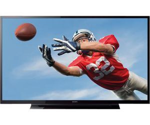 Sony KDL-32R330B BRAVIA R330B Series tech specs and cost.