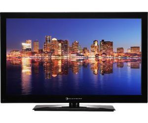 "Element ELCFW329 32"" Class  LCD TV tech specs and cost."