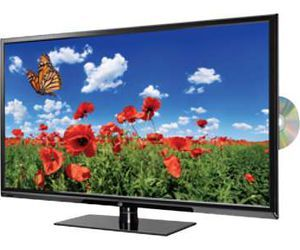 "Specification of Philips 32PF9966  rival: GPX TDE3254B 32"" LED TV."