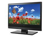 "Specification of Skyworth SLC-1369A  rival: GPX TE1384B 13.3"" LED TV."