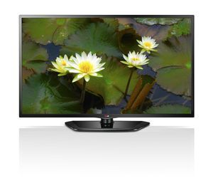 LG 55LN5400 specs and price.