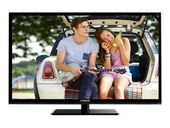 "Polaroid 32GSR3000FA 32"" Class  LED TV tech specs and cost."