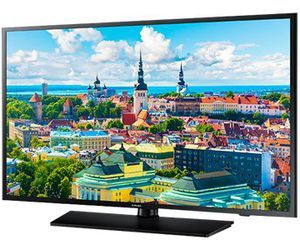 Samsung HG40ND470SF 470S Series tech specs and cost.