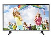 "Westinghouse WD40FX1170 40"" LED TV tech specs and cost."