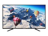 "Specification of Sony XBR-55X930D  rival: Sceptre U550CV-UMC 55"" Class  LED TV."