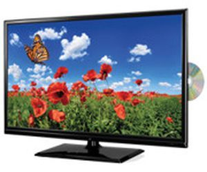 "GPX TDE3253B 32"" LED TV tech specs and cost."