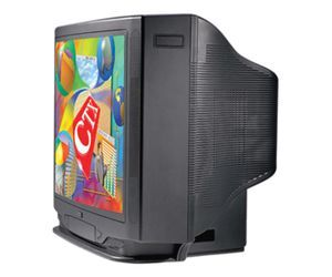 CTX MS3400VF price and images.