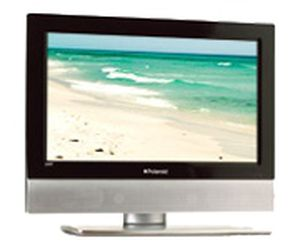 "Specification of RCA RLDED3258A  rival: Polaroid FXM-3211C 32"" LCD TV."