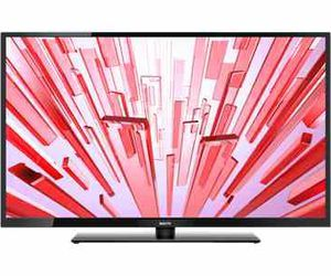 "Sanyo FW42D25T 42"" Class  LED TV tech specs and cost."
