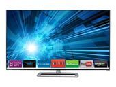 Vizio M401i-A3 tech specs and cost.