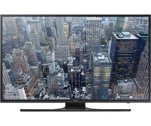 Specification of Vizio P75-C1 rival: Samsung UN75JU650DF 6 Series.