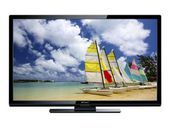 "Specification of Toshiba 50L3400UC rival: Emerson LF501EM6F 50"" Class  LED TV."