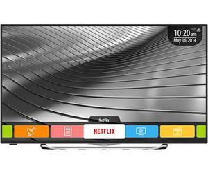 "RCA SLD40A45RQ 40"" LED TV tech specs and cost."