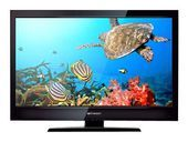 "Emerson LC320EM3F 32"" Class  LCD TV tech specs and cost."
