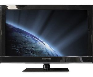 "Specification of RCA RLDED3258A  rival: Sceptre X322BV-HD 32"" Class  LCD TV."