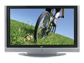 LG 50PC1DR specs and price.