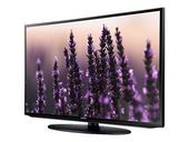 Samsung UN50H5203AF 5 Series specs and price.