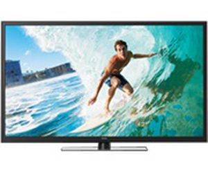 "Westinghouse WD65NC4190 65"" Class  LED TV tech specs and cost."
