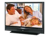 JVC HD56G786 56 Inch Rear Projection D-ILA HDTV specs and price.