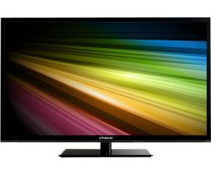 "Specification of RCA RLDED3258A  rival: Polaroid 32GSR3000 32"" LED TV."