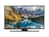 Specification of LG OLED55E7P rival: Samsung HG55ND690UF HD690 Series.