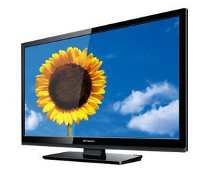 "Specification of Sony KDL-32W600D  rival: Emerson LF320EM4 32"" Class  LED TV."
