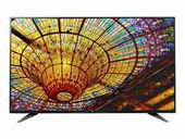 "Specification of Sharp LC-70UC30U rival: LG 70UH6330 70"" Class  LED TV."