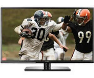 "Specification of LG 42LG50 rival: Westinghouse DWM42F2G1 42"" LED TV."