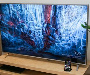 Vizio P75-C1 rating and reviews