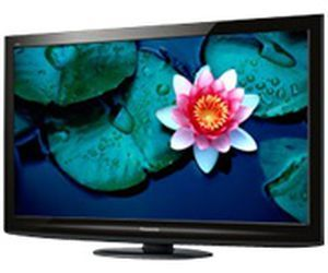 Specification of LG 42LG50 rival: Panasonic Viera TC-P42G25.