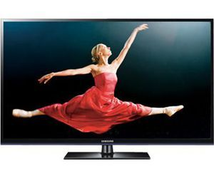 "Samsung PN60E530 5 Series 59.9"" viewable tech specs and cost."