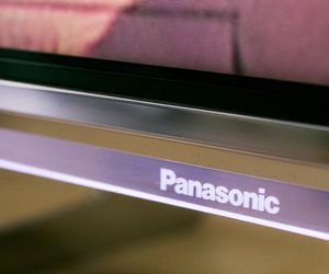 Panasonic TC-L65WT600 tech specs and cost.