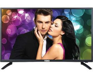 "Naxa NT-3201 32"" Class LED TV 31.5"" viewable tech specs and cost."